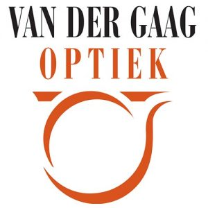 Van der Gaag Optiek, Monster